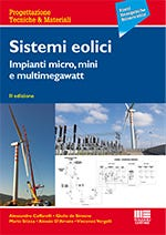 Sistemi eolici
