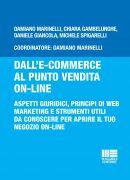Dall'e-commerce al punto vendita on-line - e-Book in pdf