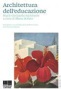 Architettura dell'educazione - e-Book in pdf