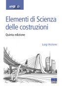 Elementi di Scienza delle costruzioni