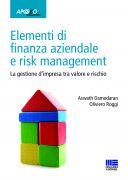 Elementi di finanza  aziendale e risk management