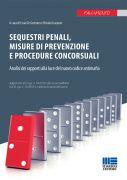 Sequestri penali, misure di prevenzione e procedure concorsuali