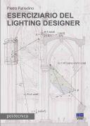 Eserciziario del Lighting Designer