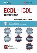 ECDL - ICDL Il Manuale