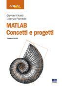 Matlab - Concetti e progetti