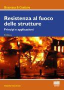 Resistenza al fuoco delle strutture