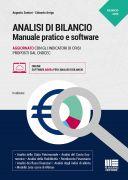 Analisi di bilancio - Manuale pratico e software