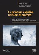 La prontezza cognitiva nei team di progetto