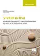 Vivere in RSA