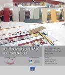 Il futuro delle RSA in Lombardia