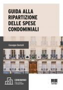 Guida alla ripartizione delle spese condominiali