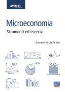 Microeconomia - Strumenti ed esercizi