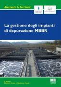 La gestione degli impianti di depurazione MBBR