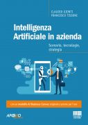 Intelligenza Artificiale in azienda