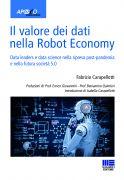 Il valore dei dati nella Robot Economy