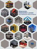 Moncalieri: Produzione e Lavoro