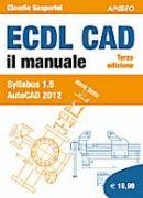 ECDL CAD Terza edizione