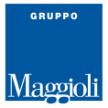 Logo Maggioli Group
